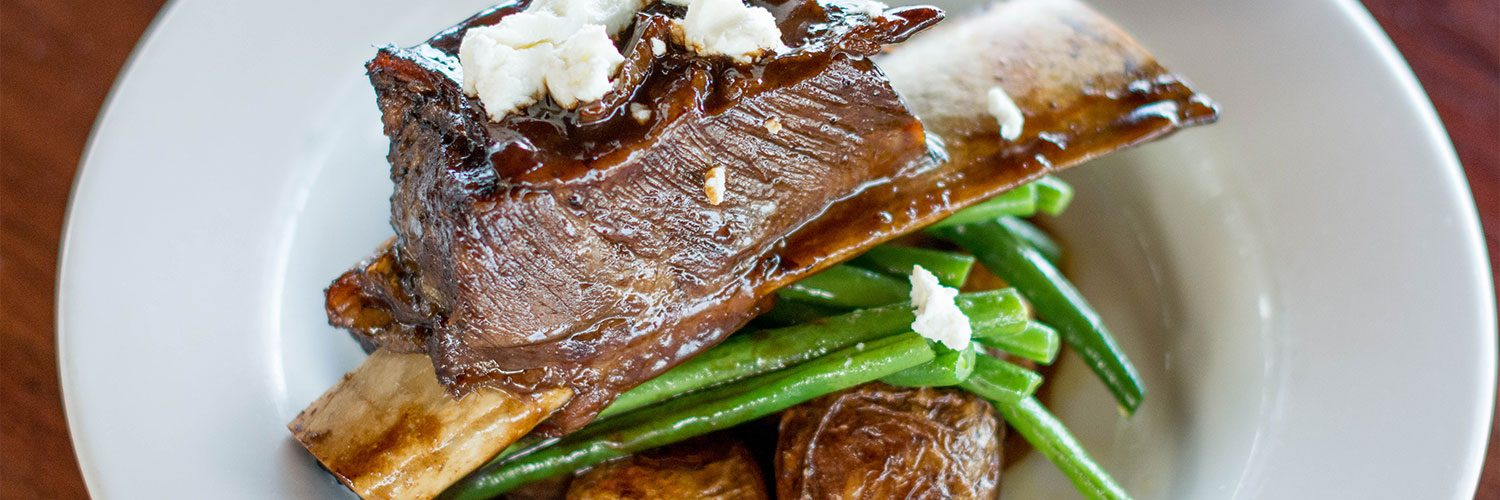 Delicious Bistro Meals - Moreton Bay Trailor Boat Club