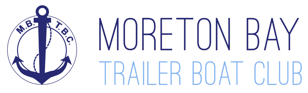 Moreton Bay Trailer Boat Club